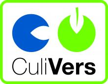 Download Culivers logo