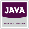 JAVA Foodservice